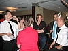 IMG_0259a