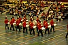 Drumband Concours 2008